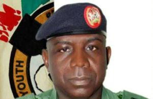 NYSC gets new DG, as Kazaure is posted to Resource Centre