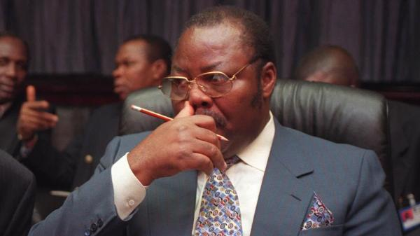 Malabu: Court orders arrest of Dan Etete, Adoke, Raph Wetzels, 3 others