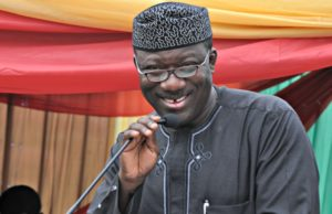 How legislation, communication can solve farmer-herder conflicts -Fayemi