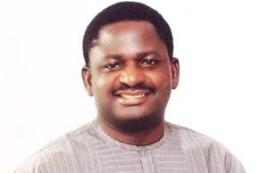 Buhari re-appoints Femi Adesina, Garba Shehu, Laolu Akande