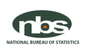 Inflation rate rises to 11.61% –NBS