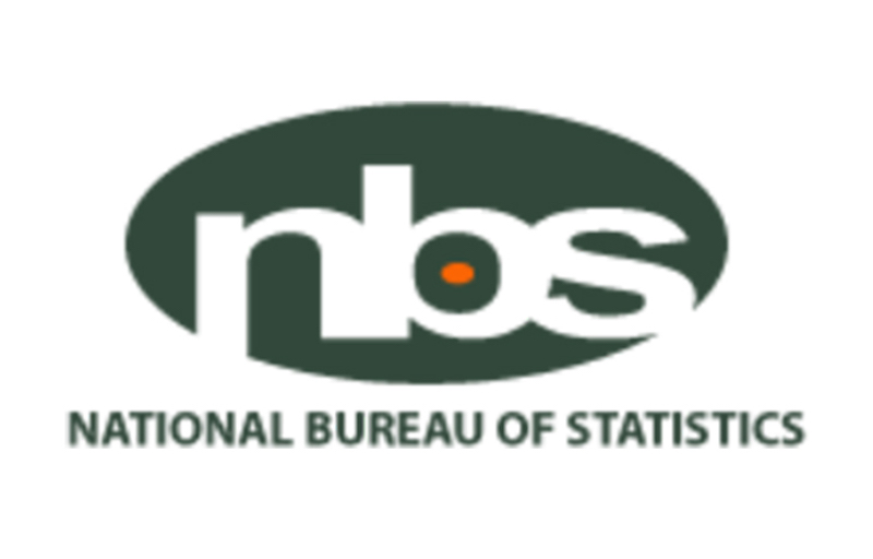 Nigeria's GDP contracts by 3.62% in Q3, 2020 -NBS
