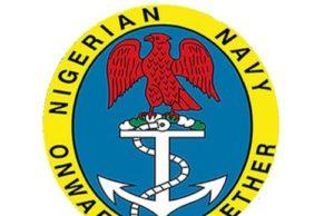 Navy announces aptitude test date for 2019 recruitment