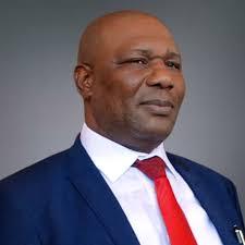 Otuaro at 51: You've been a dependable partner –Okowa