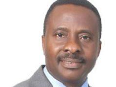 Why Miyetti-Allah should expose criminal Fulani herdsmen -CAN president