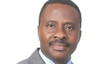Ayokunle re-elected as CAN president, Solomon-Ahima, vice