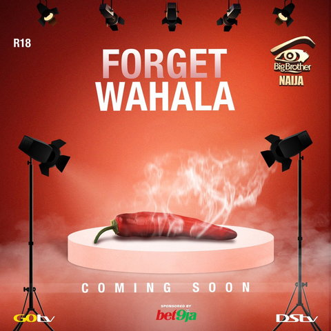 Big Brother Naija Season 4 begins June —Multichoice