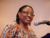 Protect rights of women more, Erelu Fayemi charges Inner Wheel