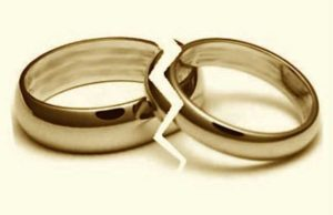 How to reduce divorce rate —Cleric