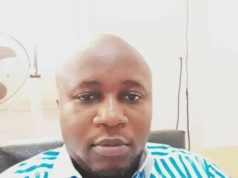 Igbinedion varsity lecturer killed by suspected kidnappers –Police