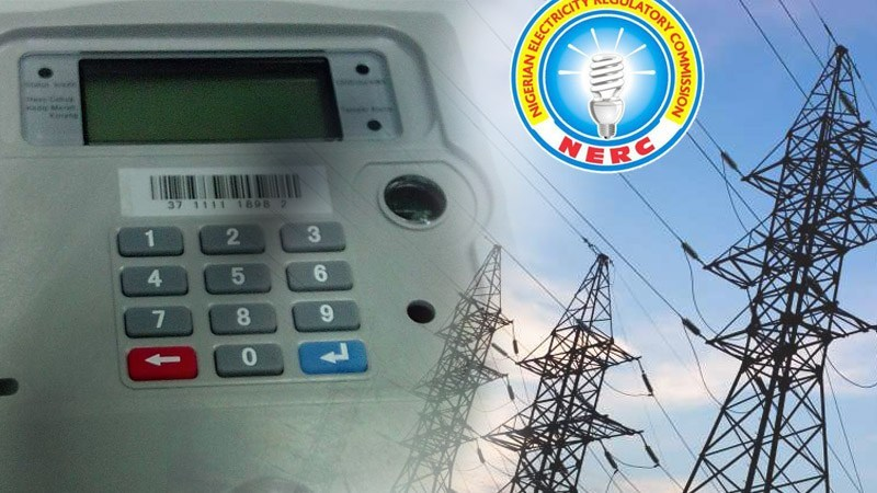 COVID-19: No increase in electricity tariff now —Minister