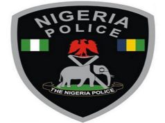 Police arraign Enugu monarch for alleged attempted kidnap