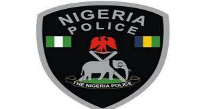 Nigerian Police Academy: Selection exam holds Saturday