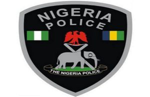 35 years old man, Bunmi Adeyemi, arrested for defiling 5 years old