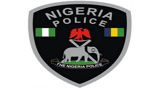 IPOB: Police arrest 140 members of pro-Biafra group in Nsukka