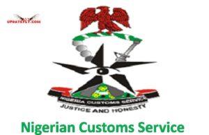Customs generates N1.002trn revenue in 9 months