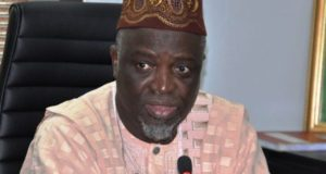 UTME: JAMB remits N5bn to FG, speaks on inability to access results
