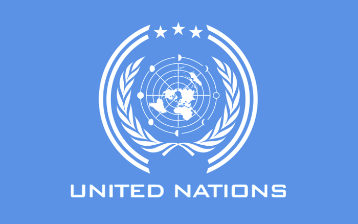 UN commends FG on improvement of humanitarian access in North East