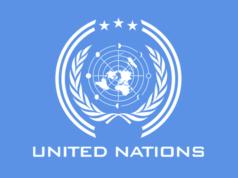 UN working toward permanent ceasefire in Libya