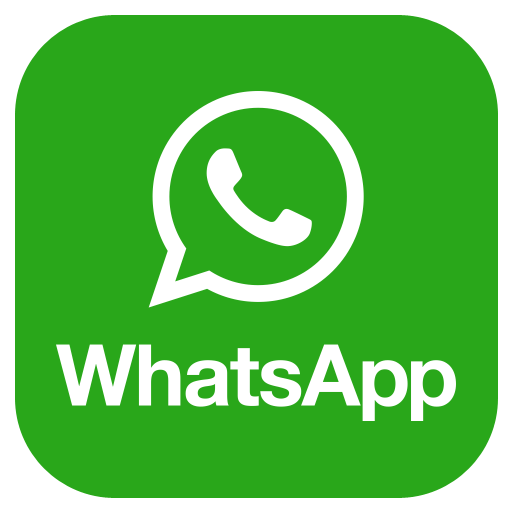Possible attack: WhatsApp urges all users to update apps