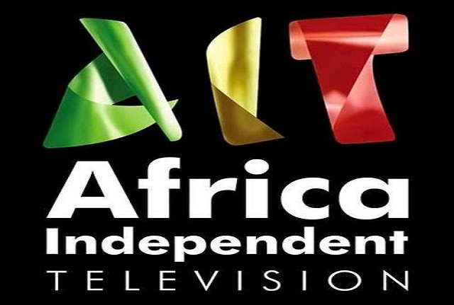 AIT, Raypower back on air following court order against NBC