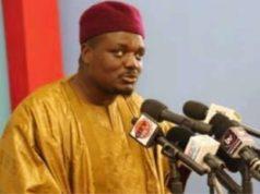 Hajj 2019: Lagos pilgrims return to Makkah, continue final rites