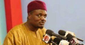 Hajj: Lagos begins inoculation of pilgrims Tuesday