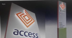 Access Bank out with Womenpreneur Pitch-A-Ton 2019
