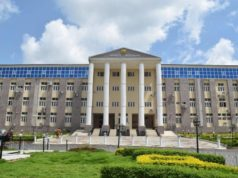 MURIC to NUC: Help, Adeleke University persecuting muslim students
