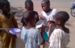 Almajiri: ACF supports FG's plan to overhaul system