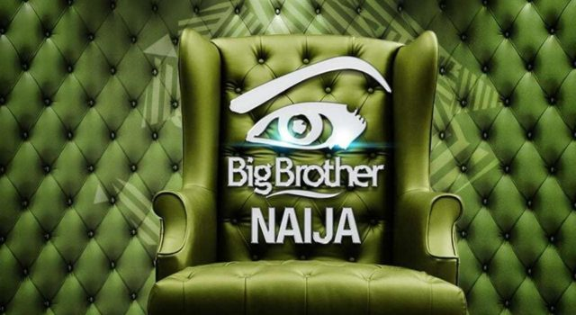 BBNaija: Winner gets N60m as show kicks off June 30