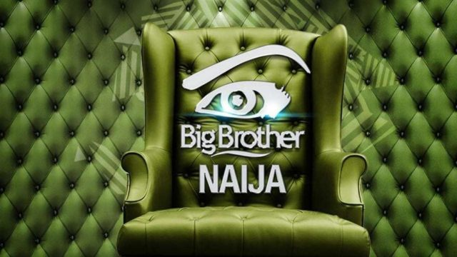 BBNaija: Nigerians spent N7.2bn on votes