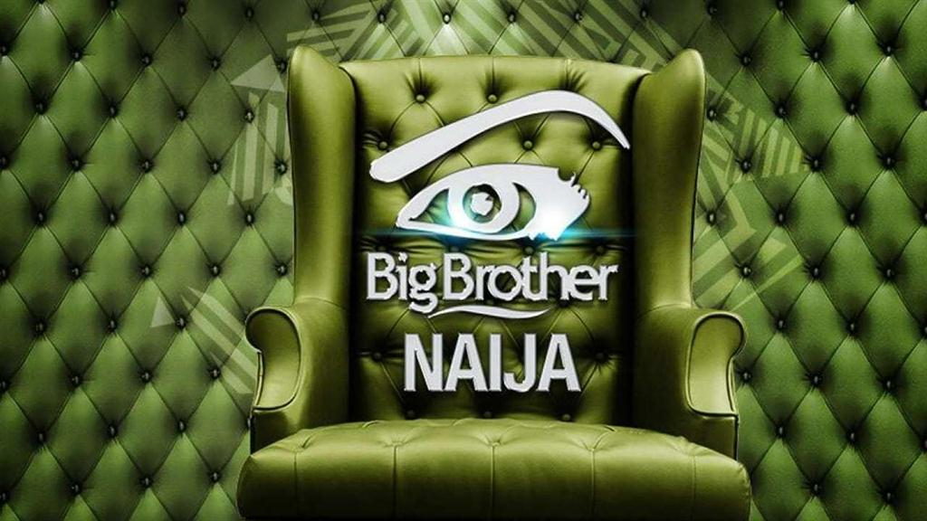 BBNaija 2020: How winner will emerge on Sunday -Presenter