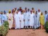 Buhari meets Afenifere, states reason for Onnoghen's suspension
