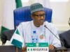 Buhari to W'African leaders: It is time to stamp out terrorism