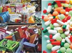 26-year-old fake drugs manufacturer nabbed in Bauchi