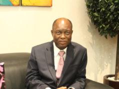 Buhari congratulates Foursquare G.O. at 70, prays for long life