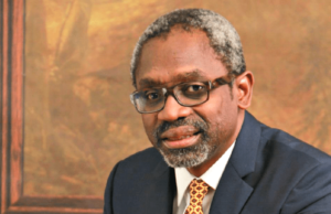 9th NASS: Femi Gbajabiamila is Speaker, House of Reps