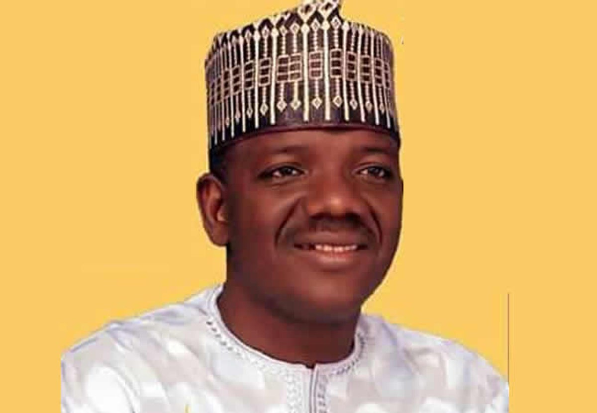 Insecurity: Matawalle revokes land titles, allocations on grazing reserves
