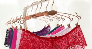 Ladies underwear: Tips on how to maintain high level hygiene –Experts