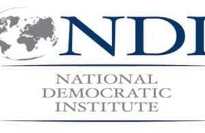 Why Nigeria needs to prepare for 2023 elections now –NDI