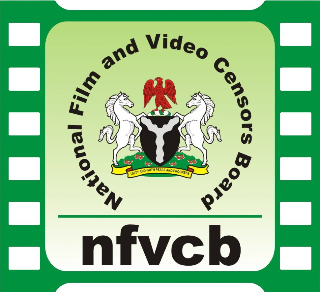 Censors board destroys illicit films worth N3.5bn in 3 years -DG
