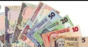Police arrest four persons over sale of Naira notes, vow to prosecute them