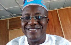 Oyo: Govt set to educate over 170,000 almajiris, hawkers