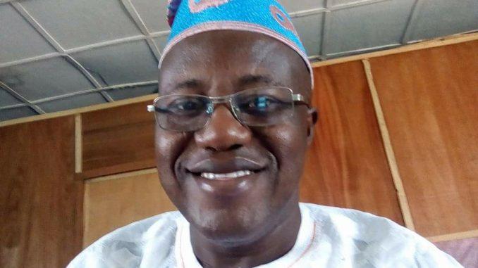 Oyo: Govt, NGO partner against tropical diseases
