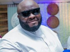 Why I can't continue as Senate President's media aide –Olu Onemola