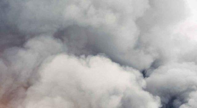 Seven killed in Shi'ite mosque blast –Police