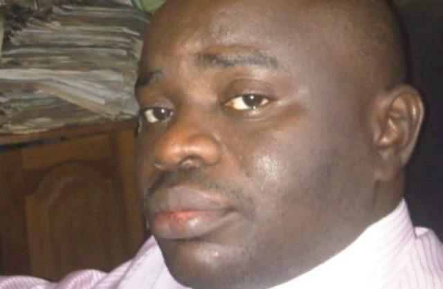 Oyo: Makinde appoints Tribune Editor, Taiwo Adisa, as CPS