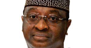 Odebiyi allays fears of Dapo Abiodun's marginalisation of Ogun West