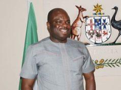 Omo-Agege appoints Odunuga, The Nation editor as SA Media